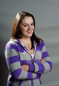 Megan-O'Brien